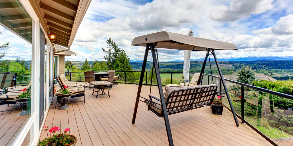 How Much Does Composite Decking Cost